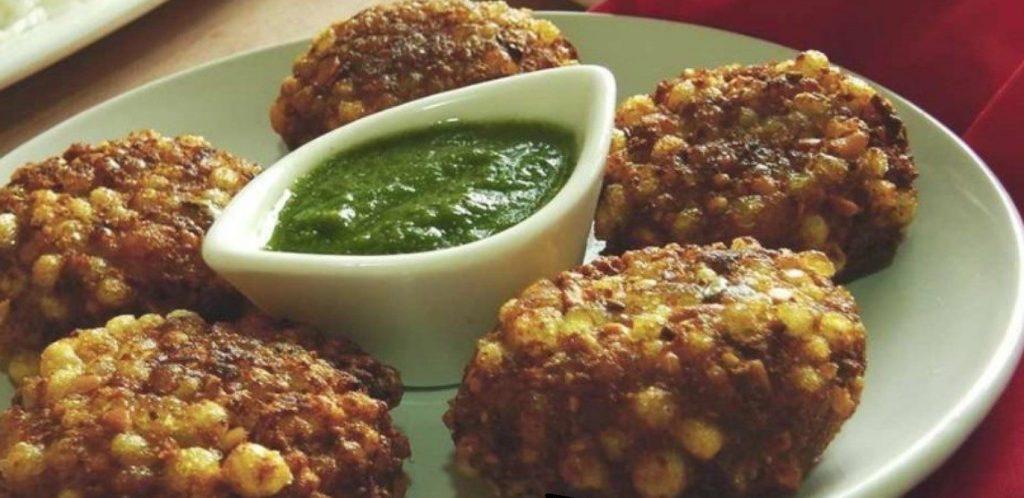 Navratri 2017: Fasting Tips, Recipes Diet Plan