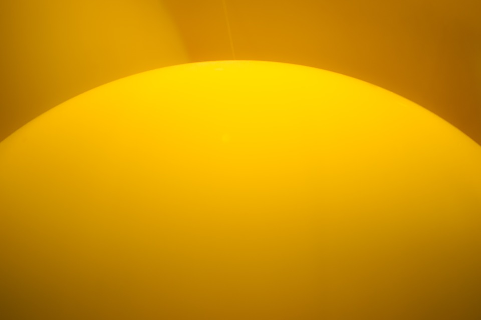 Beautiful Yellow Hd Wallpapers To Download Now Let Us