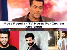 Most Popular Tv Serial Actresses of 2016 - Let Us Publish