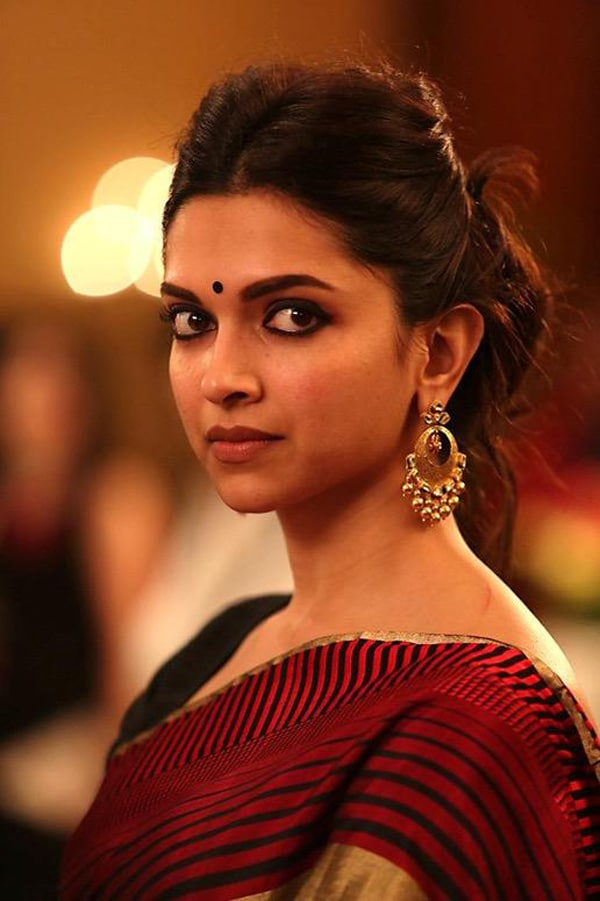Deepika Padukone Upcoming Movies – 2018