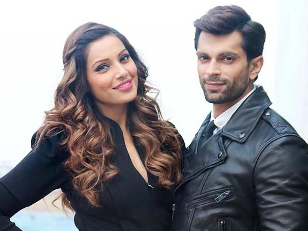 Most Beautiful Real Life Bollywood Couple