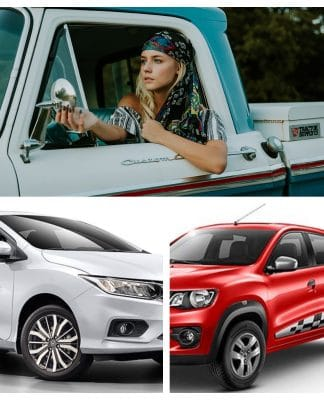Best cars for Women in India for 2018, under 10 Lakh (1)