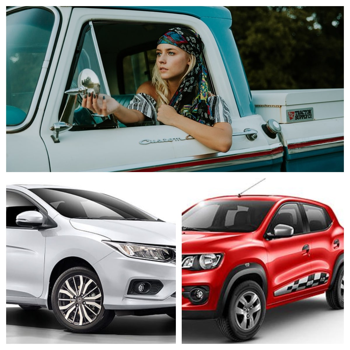 Best Cars For Women In India For 2018, Under 10 Lakh