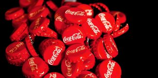 Coca-Cola, 10 awe inspiring facts about the brand.